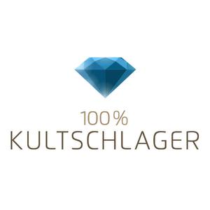 Radio 100% Kultschlager - von SchlagerPlanet