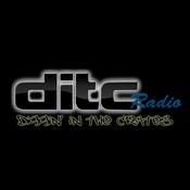 Radio DITC Radio