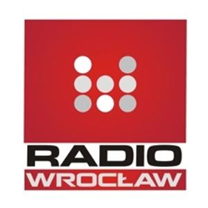 Radio Radio Wrocław