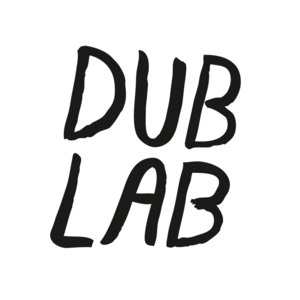 Radio dublab.de