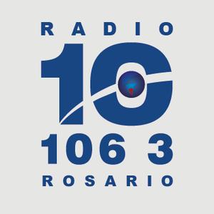 Radio Radio10 106.3 FM