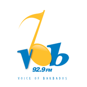 Radio Voice of Barbados 92.9 FM