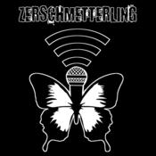 Radio zerschmetterling