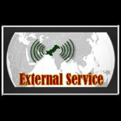 Radio Radio Pakistan External Service