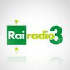 RAI 3 - Wikiradio