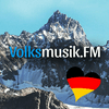 Volksmusik.FM