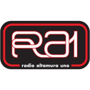 Radio Radio Altamura Uno