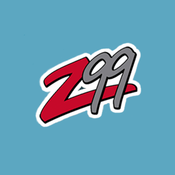 Radio CIZL Z99