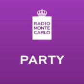 Radio RMC Party