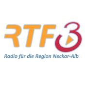 Radio RTF.3 Neckar-Alb