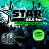 WHJT - Star 93.5 FM