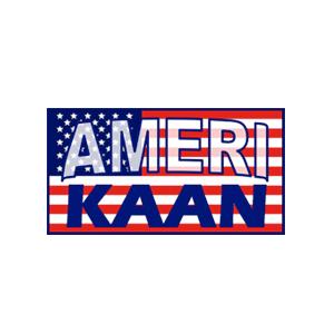 Radio KAAN - 870 AM