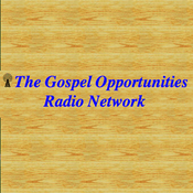 Radio WHWL - The Gospel Opportunities Radio Network 95.7 FM