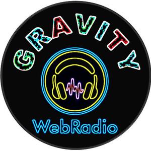 Radio Gravity Webradio