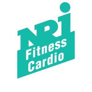 Radio NRJ FITNESS CARDIO