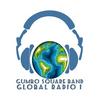 The Gumbo Square Band Radio