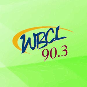 WBCL - Chrsitian Radio 90.3 FM