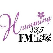 Radio FM Takarazuka