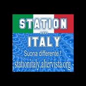 Radio stationitaly