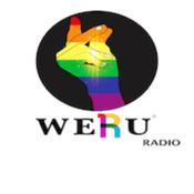 Radio WERUradio