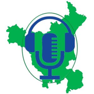 Radio Khas Haryanvi