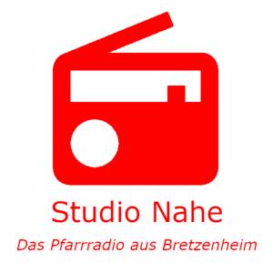 Studio-Nahe