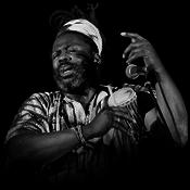 Radio Radio Caprice - Ethno/World Jazz