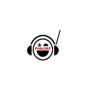 Radio Frits 365 Music