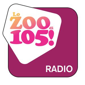 Radio 105 - Zoo Radio