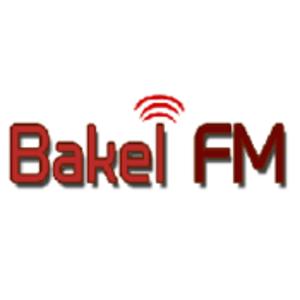 Radio BakelFM