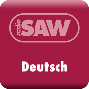 Radio radio SAW Deutsch