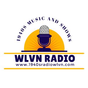 Radio WLVN Radio
