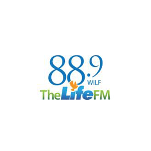 Radio WILF - The Life FM 88.9