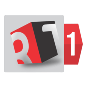 Radio Radio Tirana 1