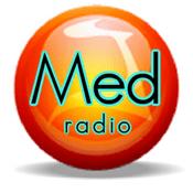 Radio Mediterráneo-SMOOTHJAZZ