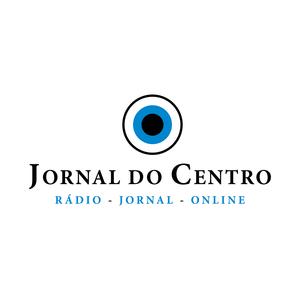 Radio Rádio Jornal do Centro