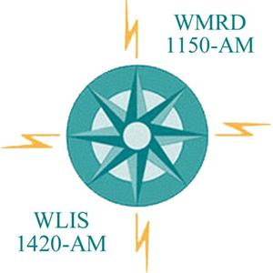WLIS - 1420 AM