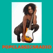 Radio Popclassics Radio