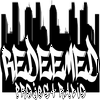 Redeemed Project Radio