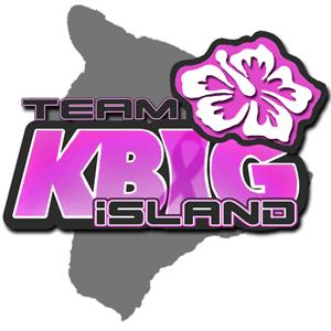 Radio K-BIG FM 106.1 Kona