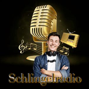 Schlingel Radio