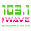 103.1 The Wave - KSQN