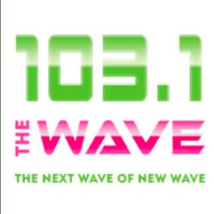 Radio 103.1 The Wave - KSQN