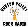Hudson Valley Rock Radio