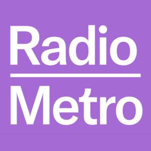 Radio Metro Mjøsbyene