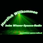 Radio Wiener-Spasss-Radio