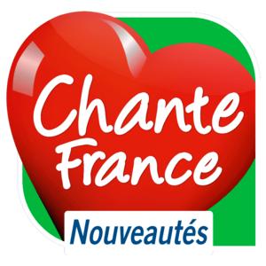Radio Chante France Nouveautés