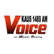 Radio KAUS - 1480 AM