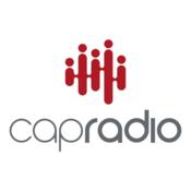 Radio capradio