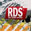 RDS - Radio Dimensione Suono